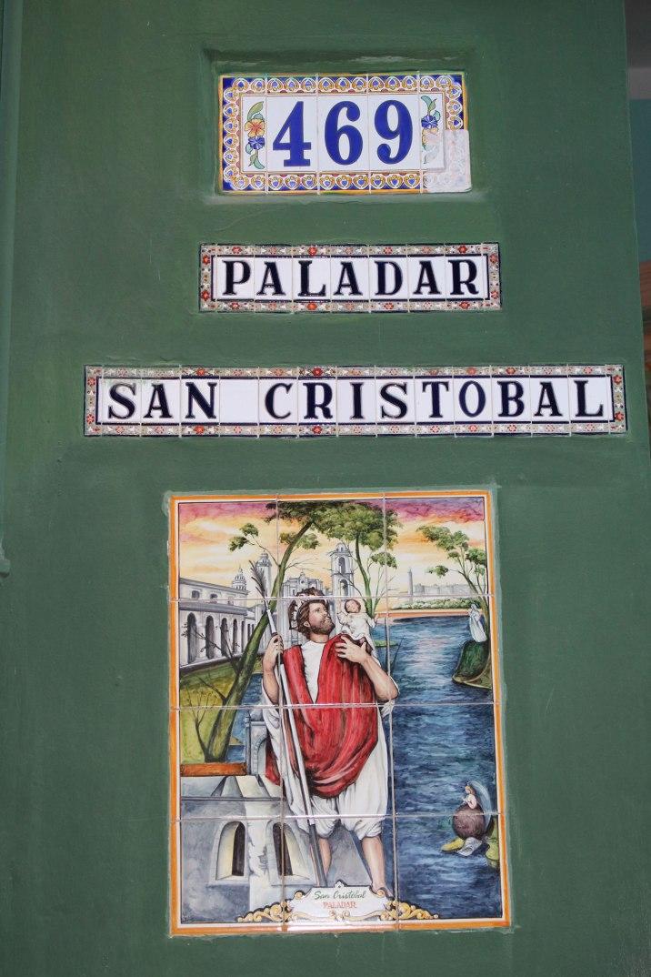 paladar-san-cristobal1
