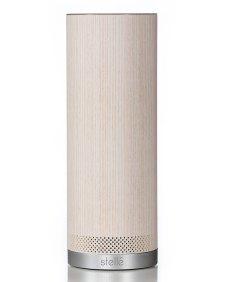 audio pillar speaker