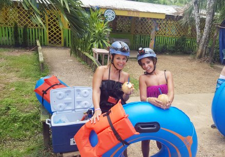 belize-cave-tubing6