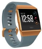 fitbit-ionic-watch.jpg