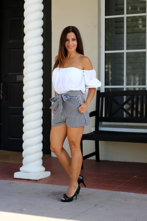 shorts-and-top5