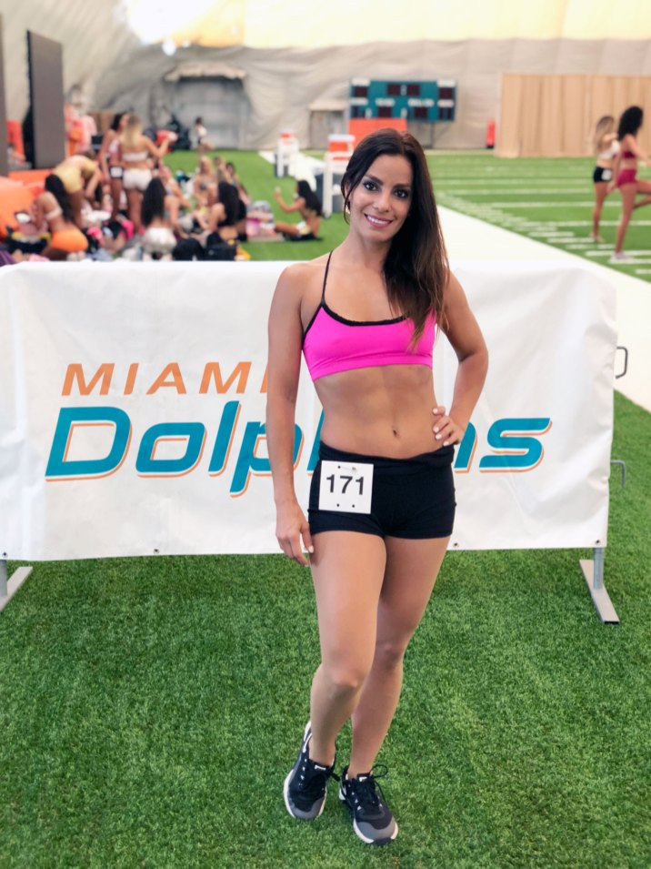 miami-dolphins-cheerleader-audtions-3