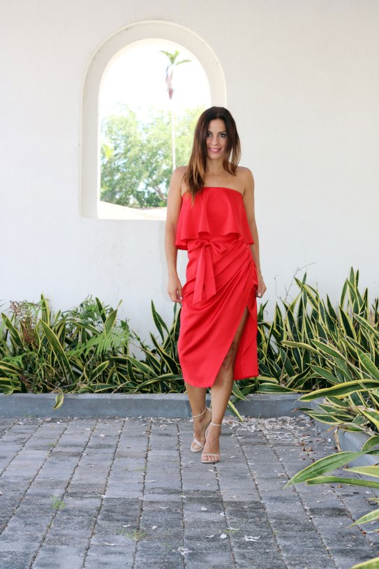 violet-midi-red-dress-lovers-and-friends-front3