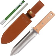 Father's Day Hori Hori Garden Knife