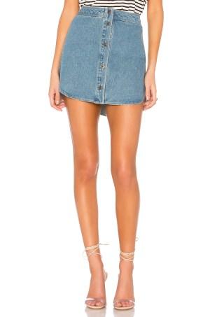 Macyn Skirt