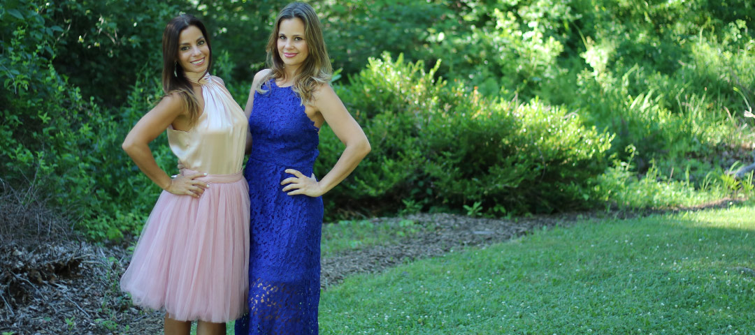 Rent the Runway – My Experience