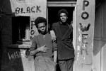 'Staying Power: Black Britain on Screen' Film Festival Monday 8 June – Saturday 25 July 2015