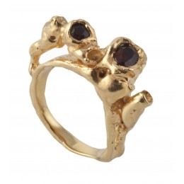 lenique_louis_-_potter_redgarnet_gold_ring.jpg