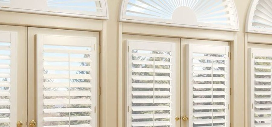 Blinds-Window-Treatments-Shutters-Shades-window-coverings-Albuquerque-Corrales-Bernalillo-Rio-Rancho-New-Mexico-french-doors
