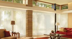 sheers-shades-pirouette-Blinds-Window-Treatments-Shutters-Shades-window-coverings-Albuquerque-Corrales-Bernalillo-Rio-Rancho-New-Mexico-hunter-douglas