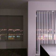 Vertical-Blinds-2