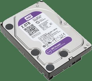 wd-purple-2tb-surveillance-hard-drive-5400