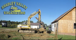 Shadley-Valley-Excavating-home-left