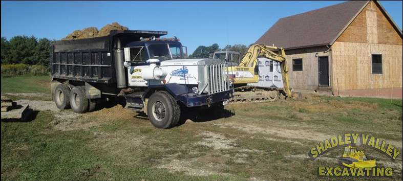 """Shadley-Valley-Excavating-home"