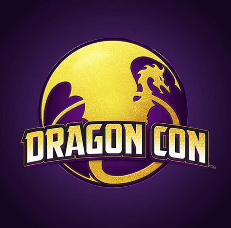 dragoncon pic