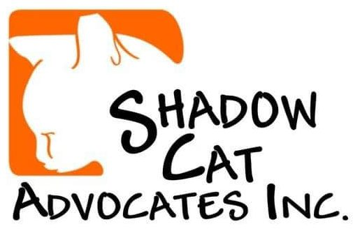 Shadow Cat Advocates