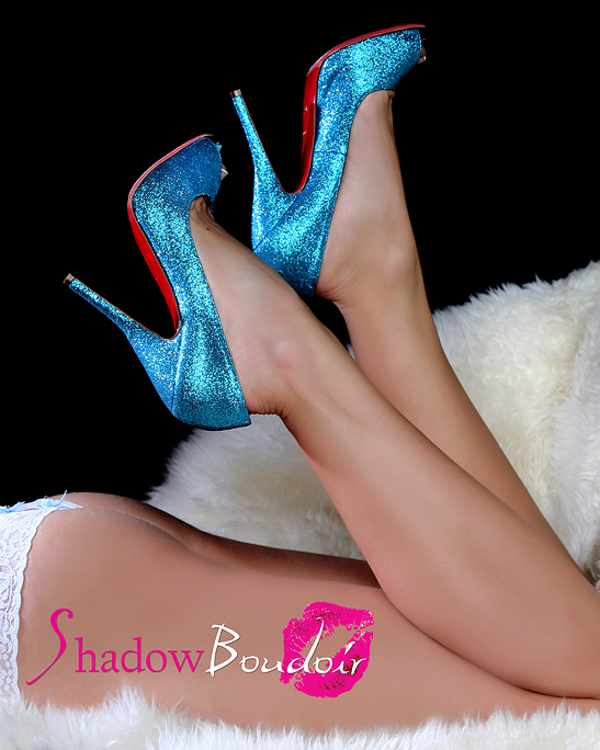 Busy busy week at Shadow Boudoir!- San Diego Boudoir Photography (4/6)