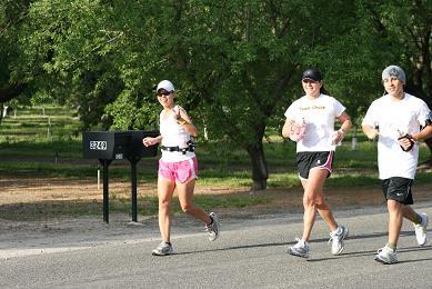 3-28-10 Marathon Revisited 009