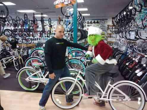 bike_raf
