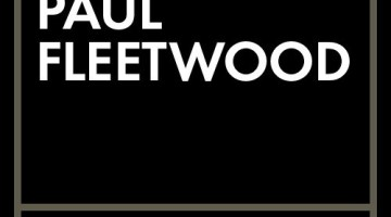 ▶ The Bunker Podcast 174: Paul Fleetwood by thebunkerny