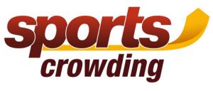 sportsCrowding