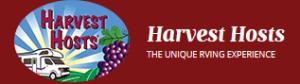 Link to Harvest Hosts