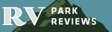 Link to RV Park Reviews