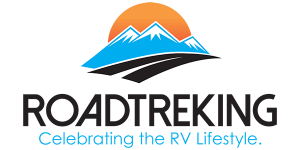 roadtreking-rv-lifestyle