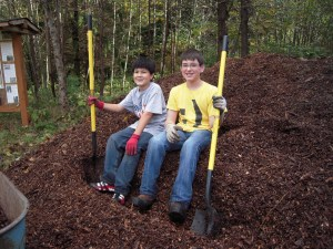 Mulch_Couch_2