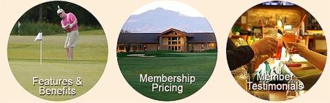 membership-offer