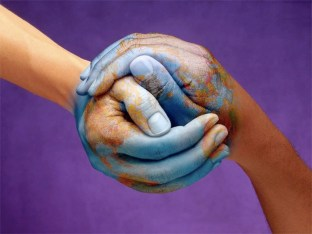 world-peace-in-our-hands