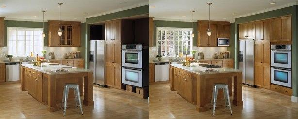 photoshop-kitchen