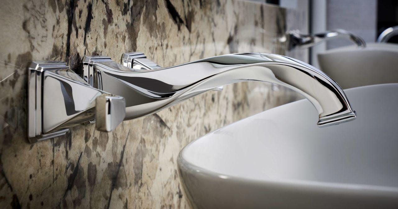 Brizo Bath Accessories 0916