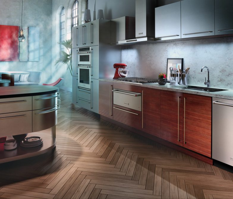 CGI-Kitchenaid-0615