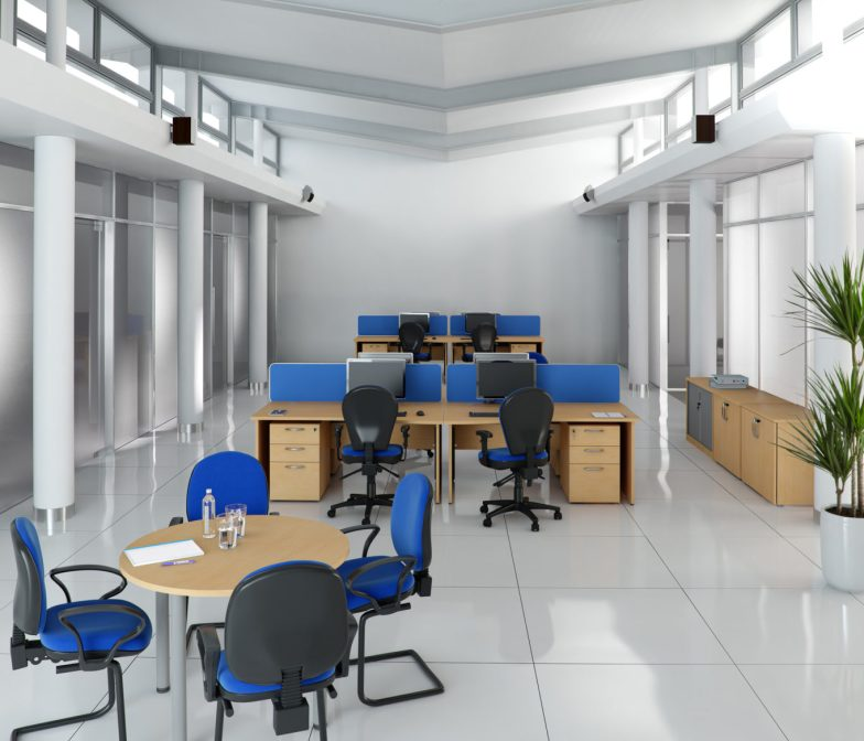 CGI Office Pre 2015 - 05