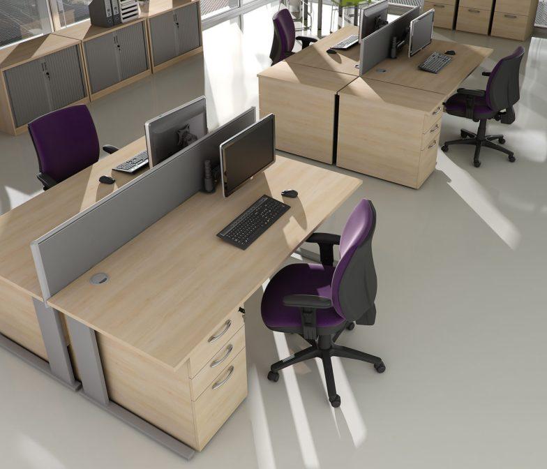 CGI Office Pre 2015 - 07