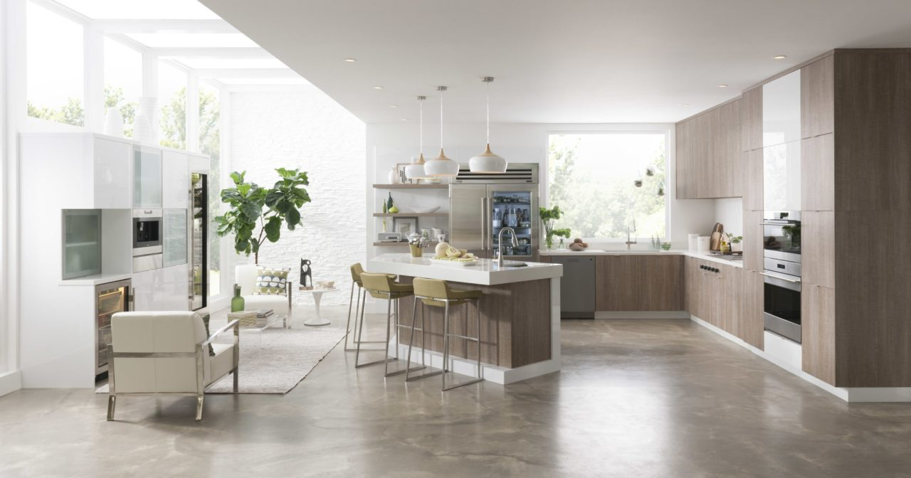 Elkay Kitchen