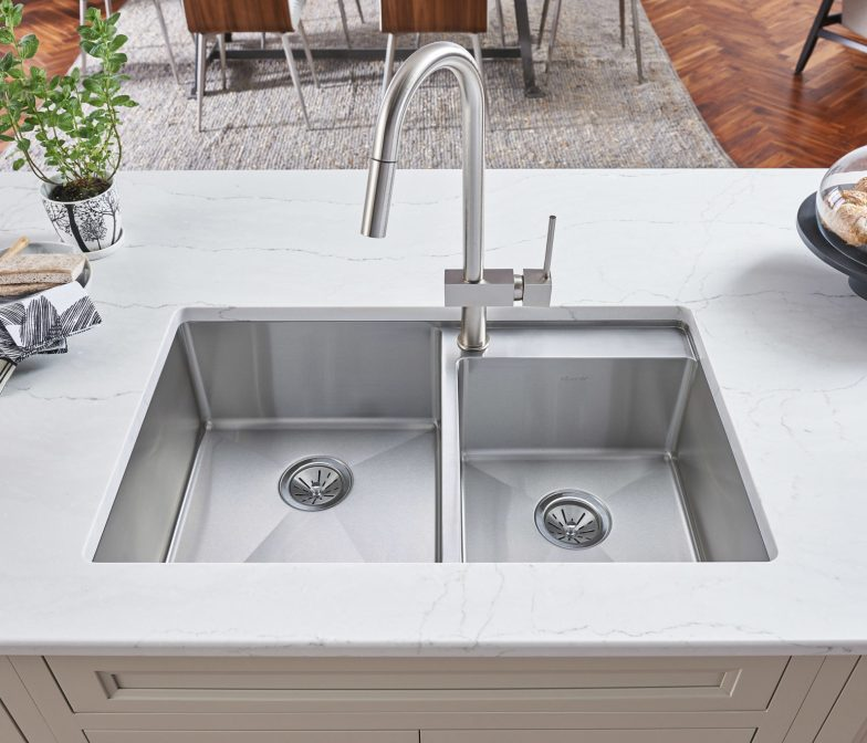 Elkay Plumbing Kitchen