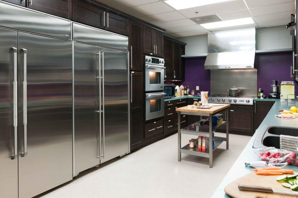 shadowlight food styling kitchen