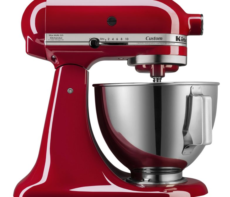 Kitchenaid 0515