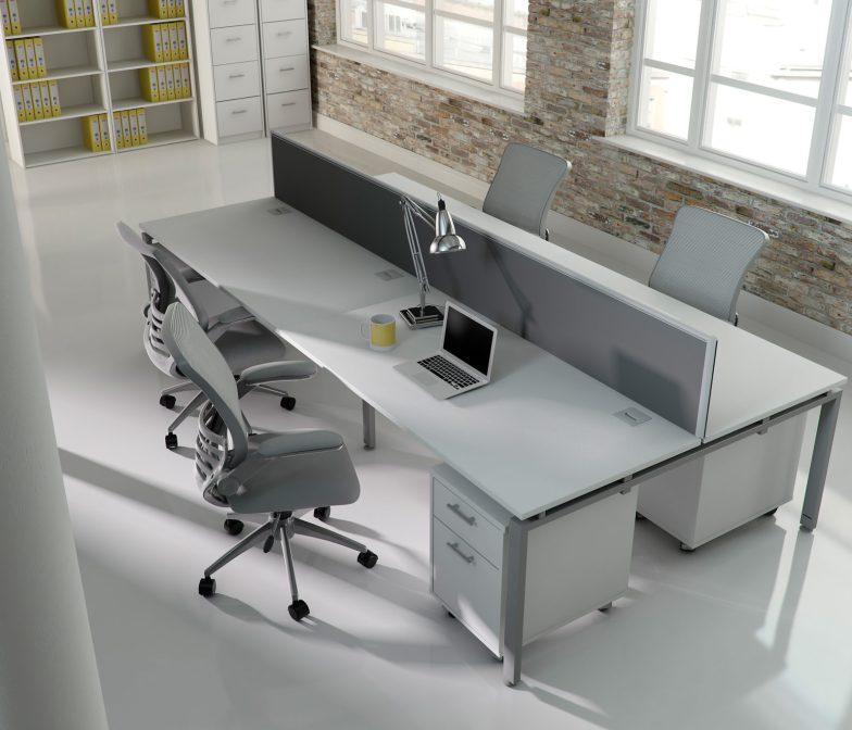 Office Pre 2015