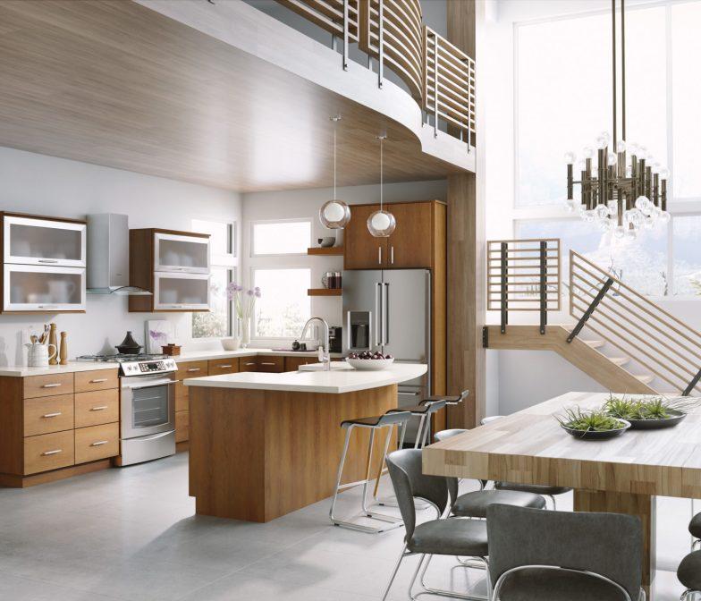 CGI Kitchen Pre2015