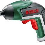 Bosch IXO Screw Driver