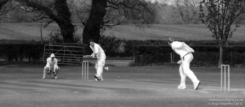 cricket leigh birthday