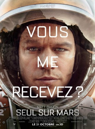 SEUL-SUR-MARS-Affiche-France