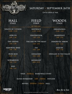 ShadowWoodsMetalFest(SetTimes)Saturday-2