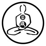 Shadow Yoga App