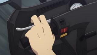 [HorribleSubs] Boku Dake ga Inai Machi - 01 [720p].mkv_snapshot_02.18_[2016.01.07_19.54.16]