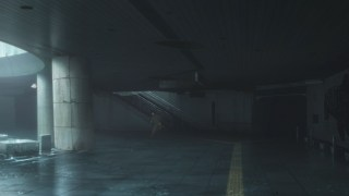 [HorribleSubs] Planetarian - 01 [720p].mkv_snapshot_02.49_[2016.07.12_22.40.24]