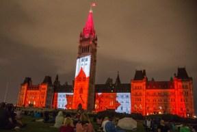 tony-webster-light-show-parliament-hill-600x403